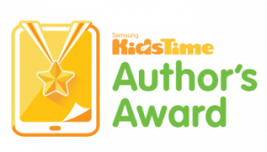 Authors_Award_Logo_Colour_350_200